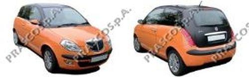 Fensterheber links, vorne Lancia, Y