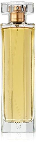Worth Courtesan, Eau de Parfum spray, 90 ml