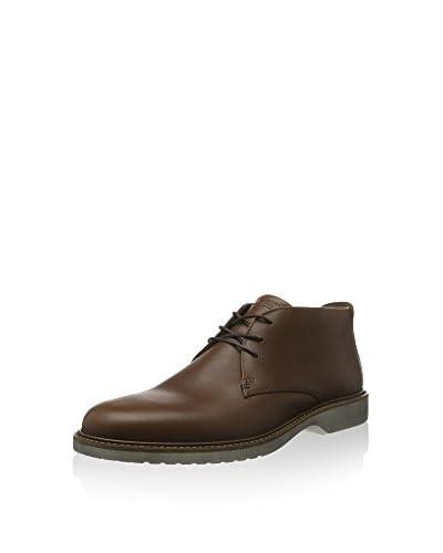 Ecco Desert Boot Ian braun