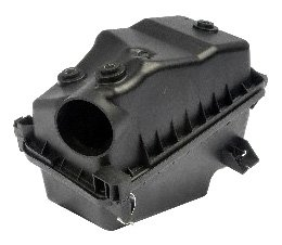 Dorman 258-520 Air Filter Housing
