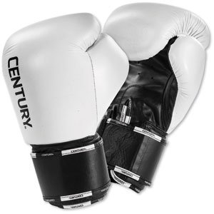 Century Creed Heavy Bag Glove (Century Boxing Gloves compare prices)