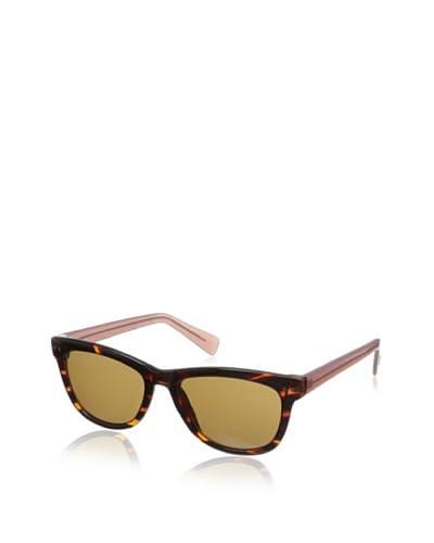 Cole Haan Women's 6069 25 Sunglasses