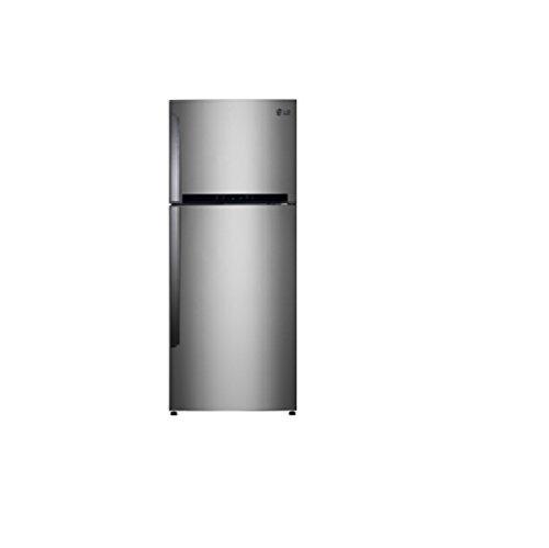 LG-GL-I472QNSL-420-Litre-4S-Double-door-Refrigerator