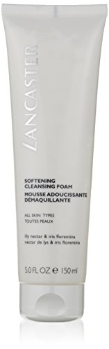 Lancaster Lancaster Soft Cleansing Foam 150 Ml 150 ml