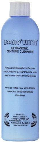 isonic-csdw01-ultrasonic-cleaning-powder-for-denture-and-all-other-dental-appliances-8oz-227-g-profe