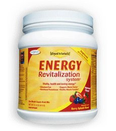 fatigued-to-fantastic-energy-revitalization-system-berry-splash-flavor-2148oz-609g-