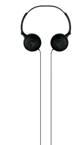 Audio Technica ATH- SJ 11 On-Ear Headphone