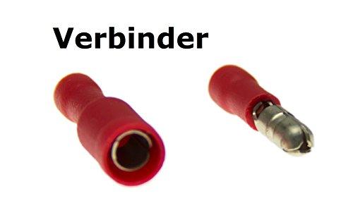 Adapter-Universe®eKombi Modul Kabel Tuning Anzeige Parameteranzeige über BC-Taster