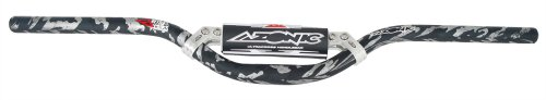 Buy Low Price O'Neal Azonic Ultra Cross Handle Bar (ONL3002-216-8)