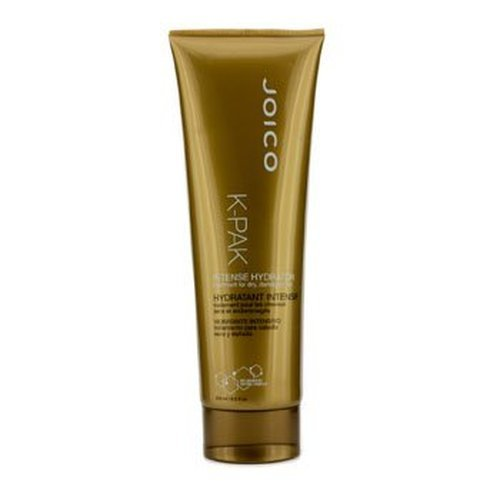 joico-k-pak-intense-hydrator-treatment-85-ounce