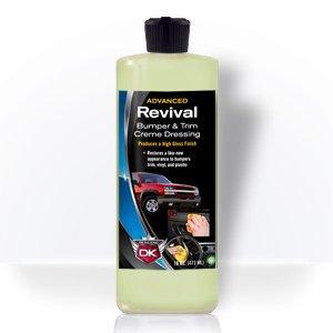 detail-king-revival-bumper-trim-cream-dressing-32-ounces