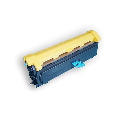 (7 Pack) Dell 310-9319 Remanufactured / Compatible Black Toner Cartridge - Set of 7 Toners