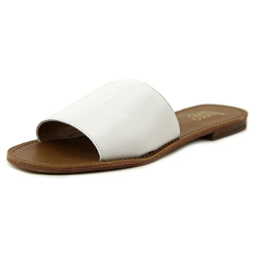 franco-sarto-merian-femmes-us-7-blanc-sandales
