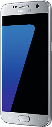 Samsung-Galaxy-S7-Smartphone-dbloqu-4G-Ecran-51-pouces-32-Go-Android-Argent-Import-Allemagne