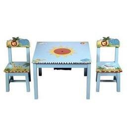 Safari Themed Kids Room front-1070379