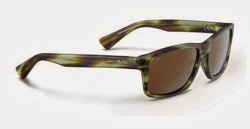 maui-jim-mcgregor-point-matte-olive-tortoise-frame-hcl-bronze-polarized-lenses