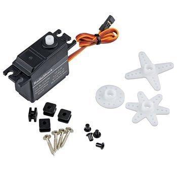 radioshack-standard-servo-2730766-by-radioshack