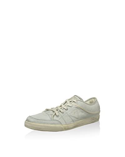 Guess Sneaker Fm2Romlep12