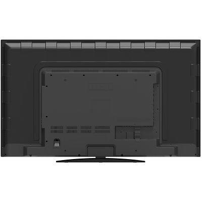 "Rca 40"" Led 1080P 60Hz Dvd Roku Stick Lrk40G45Rqd"