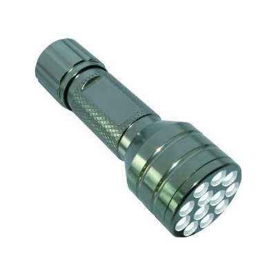 True Utility 12 Compact Midilite LED Torch