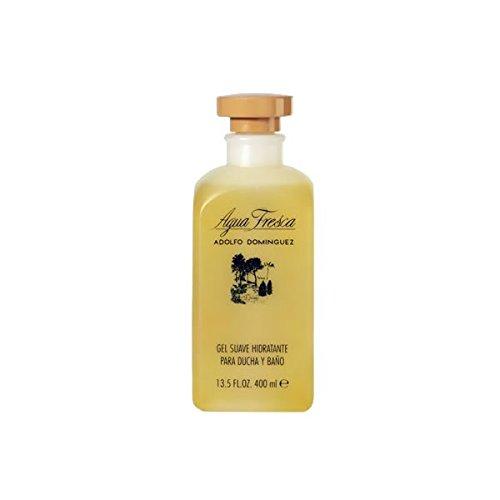 adolfo-dominguez-agua-fresca-gel-de-bano-400-ml