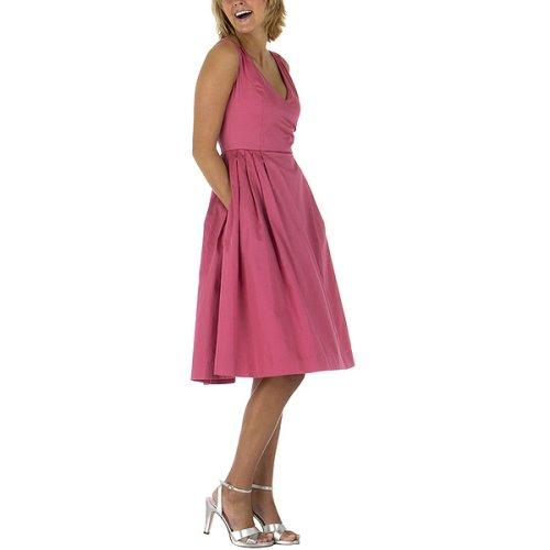 Sexy dress woman Isaac Mizrahi