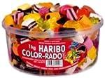 Haribo Color Rado 866002