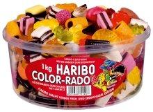 haribo-color-rado-caramelle-gommose-alla-frutta-dolci-barattolo-da-1000g