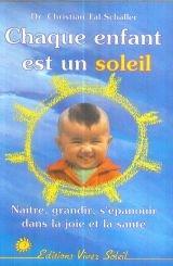 Chaque enfant est un soleil