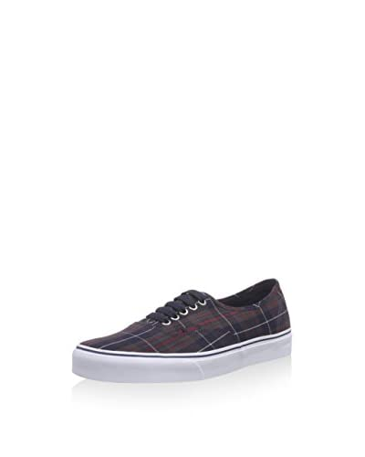 Vans Sneaker U Authentic