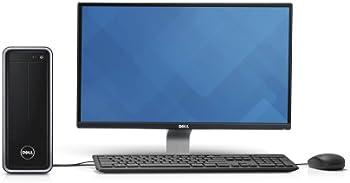 Dell Inspiron 3000 Series Small 20