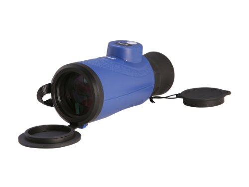 Rosewill Rspb-11003 Waterproof 8X42 Monocular 8X 42