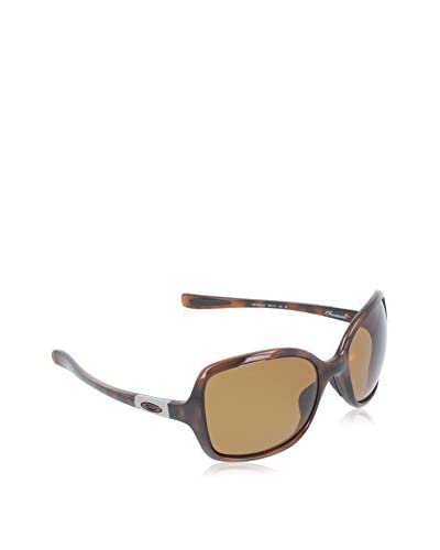 Oakley Gafas de Sol 9192 Marrón