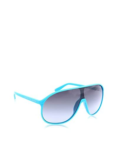 MARC BY MARC JACOBS Gafas de Sol 762753062321 (99 mm) Cielo