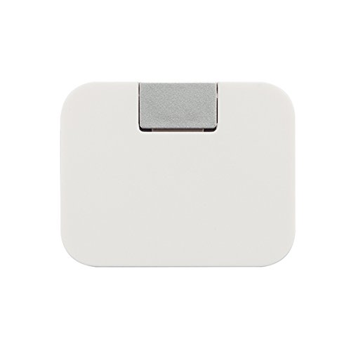XD Station de recharge USB Blanc