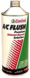 Johnsen's 6545-6 A/C Flush - 32 oz.