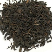 Oolong Tea, 1 lb by Starwest Botanicals (Pack of 3)