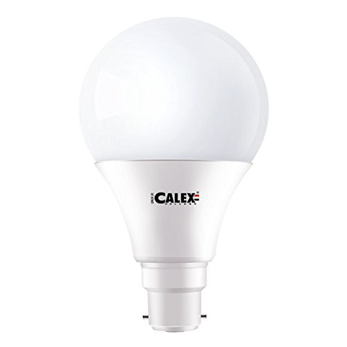 Calex 14W B22 Led Platinum Bulb (Warm White) Image