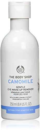 the-body-shop-camomile-gentle-eye-makeup-remover-84-fl-oz-packaging-may-vary