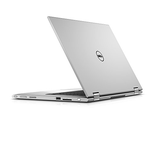 Dell-Inspiron-i7359-6790SLV-133-Inch-2-in-1-Touchscreen-Laptop-6th-Generation-Intel-Core-i5-8-GB-RAM-256-GB-SSD