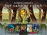 The Land of Elyon Set (0439798426) by Carman, Patrick