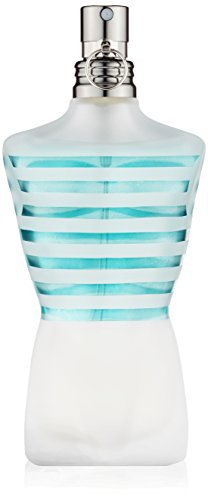 jean-paul-gaultier-51795-acqua-di-colonia