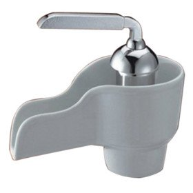Bathroom Sink Spout : Bathroom Sink Faucet with Ceramic Spout - Touch On Bathroom Sink ...