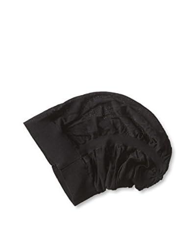 adidas Y-3 by Yohji Yamamoto Women's Knit Beanie, Black