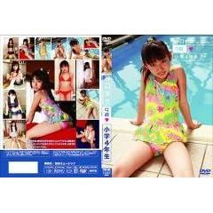 �J�� [DVD]