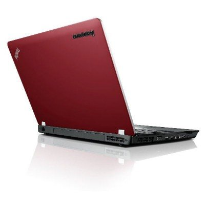 ThinkPad Edge E520 - 15.6