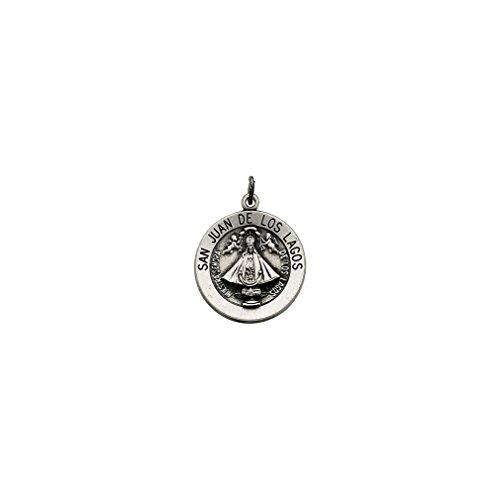 roy-rose-jewelry-sterling-silver-1825mm-round-san-juan-de-los-lagos-medal