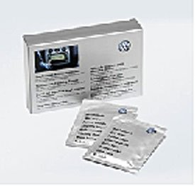 Volkswagen Touchscreen Cleaner Kit All Models 000096151C by Volkswagen