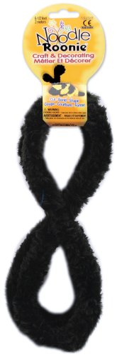 pepperell-noodle-roonie-craft-wire-125-inch-by-65-feet-black