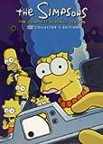 echange, troc Les Simpson : L'Intégrale Saison 7